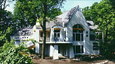 Grand Rapids Homes
