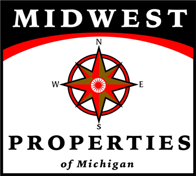 Midwest Properties of Michigan - Robert Young